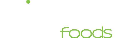 Vitala Foods Logo