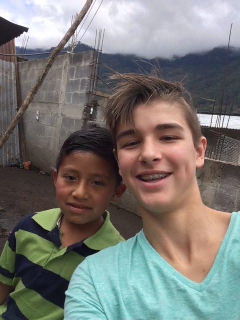Guatemala L & C
